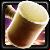 Sandman-Hammering Blow