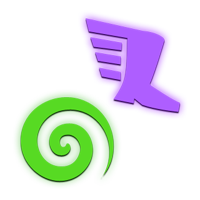 File:TacticianInfiltratoricon.png