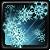 Star-Lord-Kälteeinbruch