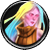 Karolina Dean Task Icon