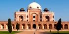 RO-New Delhi, India