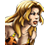 File:Shanna Icon 1.png