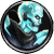Death Task Icon