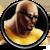 Luke Cage Task Icon