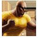 Luke Cage icono
