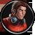 Victor Mancha Task Icon
