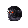 Blackheart (Blaster) Group Boss Icon
