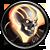 Greithoth Task Icon