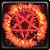 Magik-Unleash Hell