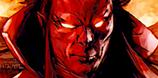 Strike Team - Mephisto