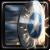 Captain Steve Rogers-Schildschlag 3