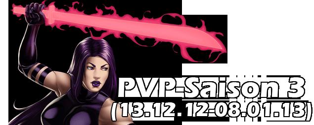PVP-Saison 3 Banner