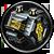 Pym-Tech-Komponente Task Icon