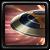 Taskmaster-Turn the Tables (Blaster)
