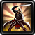 Blade-Bloodlust