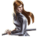 Colleen Wing Icon Large 1