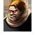 Robo-Blob Icon