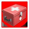 Team-Erste-Hilfe-Paket