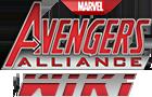 avengersalliance.fandom.com