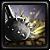 Hogun-Meteor Smash