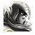 Moon Knight Icon 1