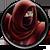 Ninja Task Icon