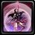 Psylocke-3