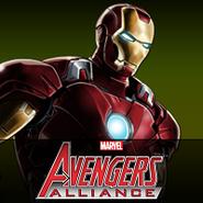 Iron Man Defeated Old