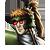 Robo-Shatterstar Icon