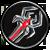Superior Combat Sensor Task Icon