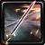 Taskmaster-Albtraumschwert