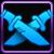 Agent Vibranium Elite Bonus