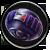 Antiserum-Bombe Task Icon