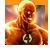 Antorcha Humana icono 1