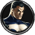 Punisher Task Icon