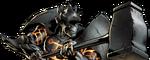 Black Knight Dialogue 2