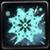 Nico Minoru-Tiefgekühlt