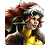 Datei:Rogue Icon 1.png