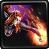 Satana-Fiery Fists