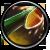 Todesschlag Task Icon