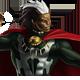 Doctor Voodoo icono