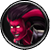 Red She-Hulk Task Icon
