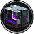 Shadowy Tresorkisten Task Icon