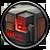 Unzerstörbar Task Icon