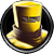 A.I.M. Task Icon