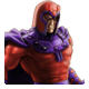 Datei:Magneto Icon Large 1.png