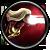 Seelenfackel Task Icon