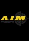 A.I.M. Marvel XP