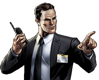 File:Agent Coulson Dialogue.png
