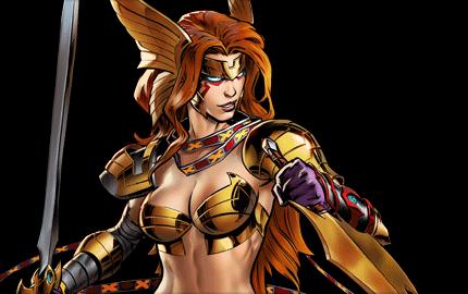 Angela Banner 1